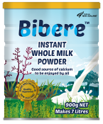 Bibere_Wholemilk_Powder