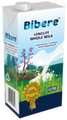 Bibere_long_life_milk_nz