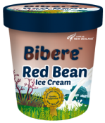 Bibere_red_bean_ice_cream