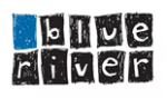 Blue River Dairy Products Ltd.