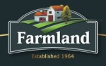 Farmland Foods Limited