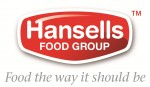 Hansells Food Group Limited