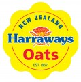 Harraway & Sons Ltd