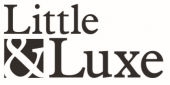 Boxlife (T/a Little&Luxe and Taste of Luxe)