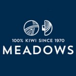 Meadow Mushrooms Ltd
