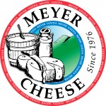 Meyer Gouda Cheese Ltd
