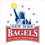 New York Bagels Ltd