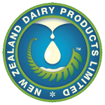 New Zealand Dairy Products Ltd. ( NZDP )