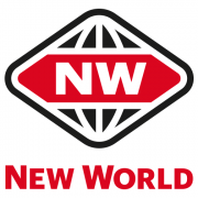 New World Howick
