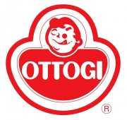 Ottogi New Zealand Limited
