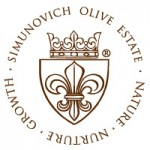 Simunovich Olive Estate Ltd