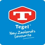 Tegel Foods Ltd