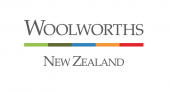 Woolworths New Zealand Limited