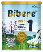 bibere_gold_infant_formula_1