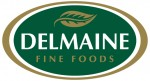 Delmaine Fine Foods Ltd.